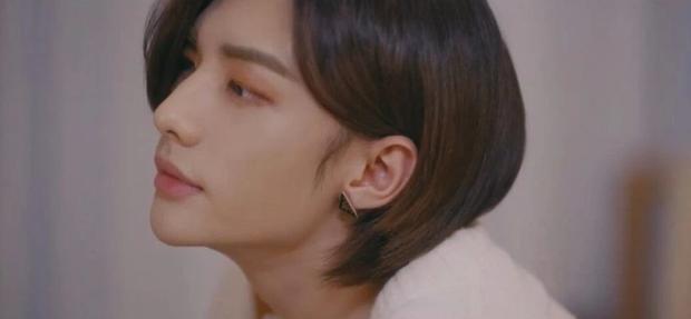 JYP vắt kiệt sức TWICE trong khi lại ra sức bảo vệ ITZY và Stray Kids trước scandal bắt nạt khiến netizen sôi máu - Ảnh 2.