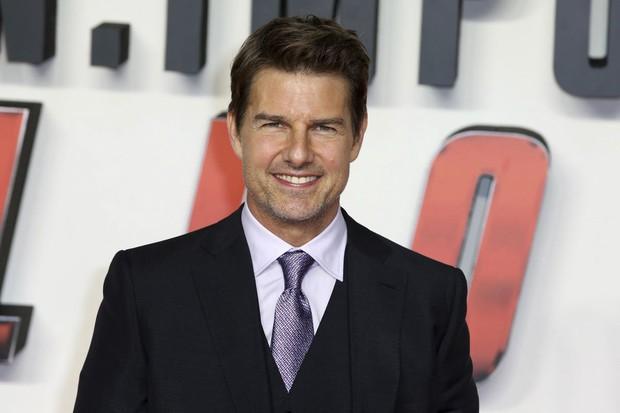 Tuyên bố sa thải kẻ khiến đoàn phim Mission: Impossible dừng quay vì COVID-19, Tom Cruise lại chính là nguyên nhân: Giờ ai đuổi ai đây? - Ảnh 4.