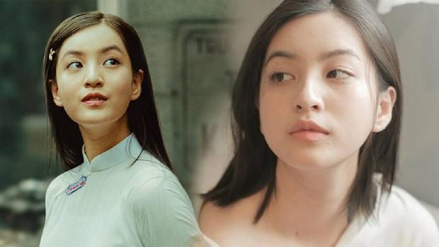 Cô Hồng Nguyễn Lâm Thảo Tâm hứa hẹn lột xác trong phim giật gân về Gen Z và showbiz: Đề tài nghe đã thấy rợn! - Ảnh 1.