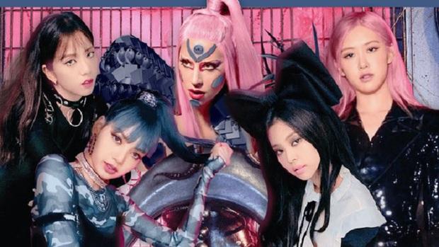 Cảnh báo: Fan BLACKPINK đừng ngủ, MV Sour Candy kết hợp Lady Gaga có thể sẽ ra mắt ngay đêm nay! - Ảnh 3.