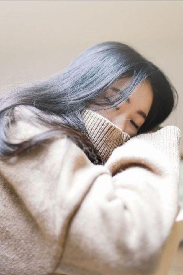 3 thời điểm tuyệt đối không nên đi ngủ nếu không muốn gan chóng hỏng, dạ dày bị bào mòn, nhưng có thể bạn vẫn mắc phải hàng ngày - Ảnh 1.