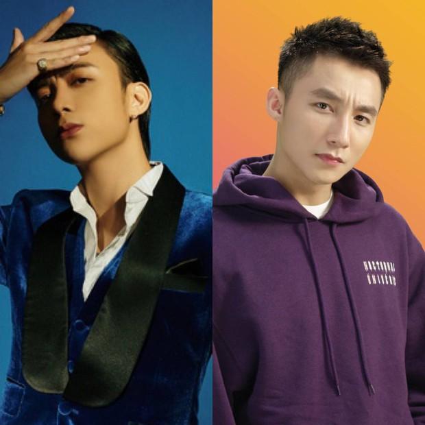 Thích Em Hơi Nhiều của Wren Evans: Bản Hip-hop Gen Z bất ngờ thành trend nhờ góp công từ Sơn Tùng M-TP và Soobin? - Ảnh 1.