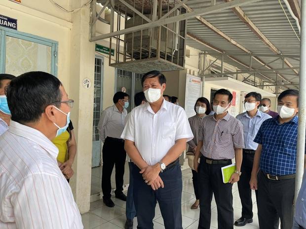 Kiến nghị đón khách du lịch quốc tế có hộ chiếu vaccine đến Phú Quốc: Thí điểm theo mô hình Du lịch cách ly khép kín - Ảnh 2.