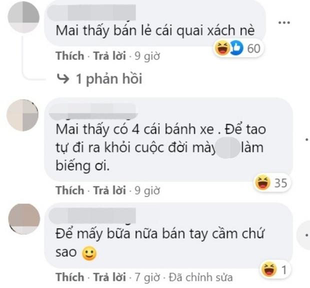 Dân tình phát hiện nồi cơm điện Xiaomi thiếu 1 thứ cực quan trọng với người Việt, liệu bạn có nhận ra? - Ảnh 4.