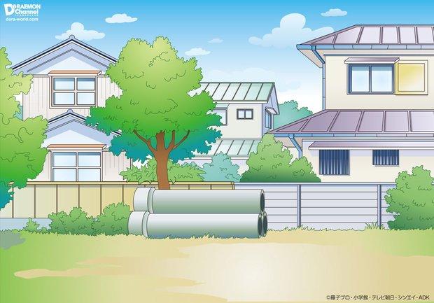Phát hiện Doraemon đóng cameo trong Thám Tử Lừng Danh Conan, hội anime kinh điển chính thức đụng nhau? - Ảnh 6.