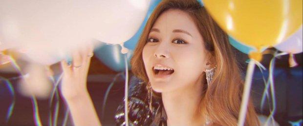 Tzuyu xinh nức nở trong MV mới nhưng đến phần nghe lại bị netizen cà khịa: Có vocal đâu mà khoe? - Ảnh 4.