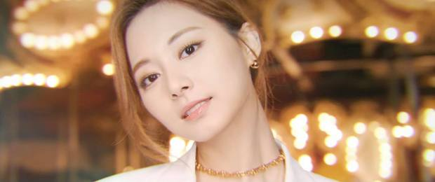Tzuyu xinh nức nở trong MV mới nhưng đến phần nghe lại bị netizen cà khịa: Có vocal đâu mà khoe? - Ảnh 8.