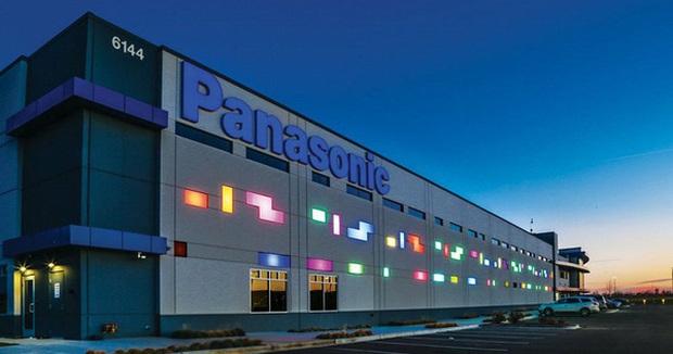 Đầu tư khôn khéo như Panasonic: Bỏ 30 triệu USD mua cổ phiếu Tesla năm 2010, giờ bán ra để thu về 3,6 tỷ USD - Ảnh 1.