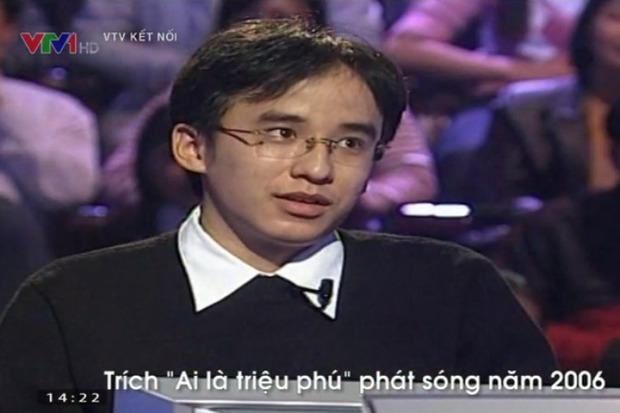 """Dàn BLV bóng đá nghe tiếng đến """"mòn cả tai"""": Biên Cương như """"đứa con thần gió"""", Quang Huy hay Quốc Khánh đều không phải dân nhà nòi - Ảnh 3."""