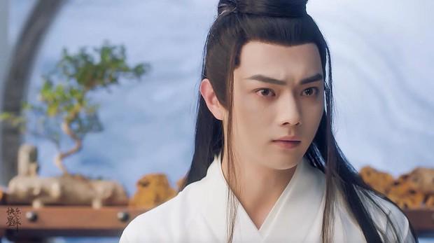 Thiên Cổ Quyết Trần chính là mụn nhọt của Tencent: Mở điểm thấp nhất năm 2021, mọi tội lỗi đều đổ lên đầu Châu Đông Vũ? - Ảnh 6.