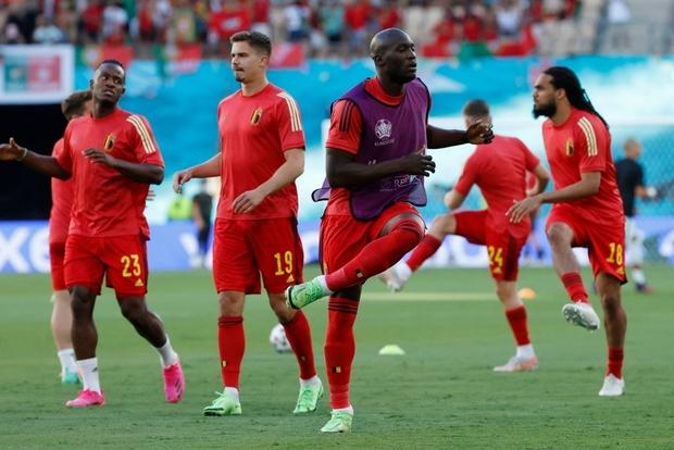 Ronaldo im tiếng, Bồ Đào Nha chính thức trở thành cựu vương Euro - Ảnh 19.