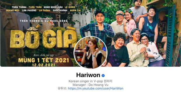 Top nghệ sĩ Việt có lượng follower trên fanpage khủng nhất, Sơn Tùng M-TP chỉ đứng thứ 2, ai mới là người đứng đầu? - Ảnh 1.