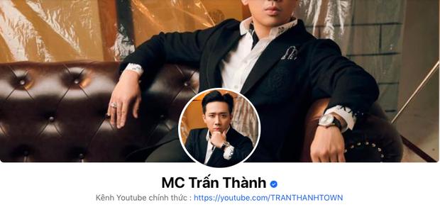 Top nghệ sĩ Việt có lượng follower trên fanpage khủng nhất, Sơn Tùng M-TP chỉ đứng thứ 2, ai mới là người đứng đầu? - Ảnh 5.