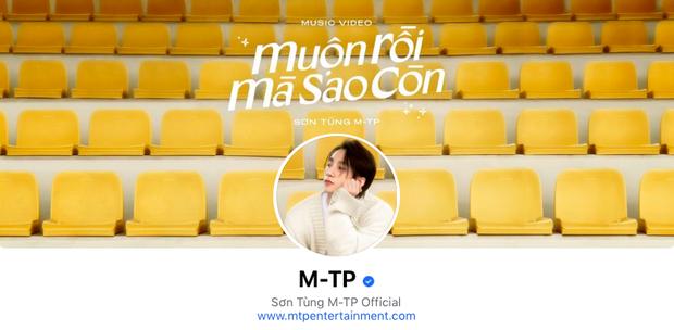 Top nghệ sĩ Việt có lượng follower trên fanpage khủng nhất, Sơn Tùng M-TP chỉ đứng thứ 2, ai mới là người đứng đầu? - Ảnh 4.