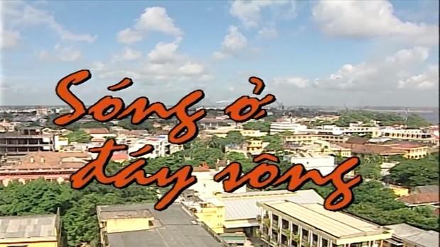 Có 1 bộ phim được netizen ca ngợi là hay nhất Việt Nam, phát sóng từ hơn 20 năm trước mà lượt xem khủng, Gen Z cũng biết! - Ảnh 2.