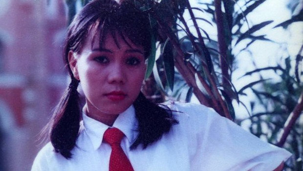 Phản ứng của Cao Minh Đạt khi biết Việt Hương từng yêu thầm mình - Ảnh 2.
