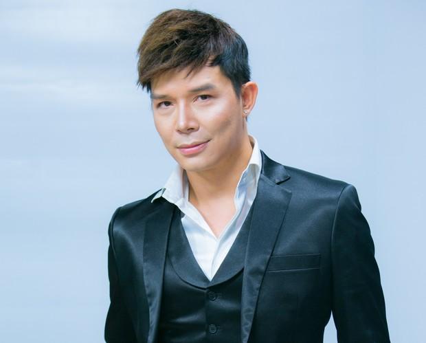 Nathan Lee mỉa mai gay gắt người mẫu nổi tiếng từng quảng cáo cho sàn tiền ảo vừa bị sập, netizen nhanh chóng gọi tên Ngọc Trinh - Ảnh 6.