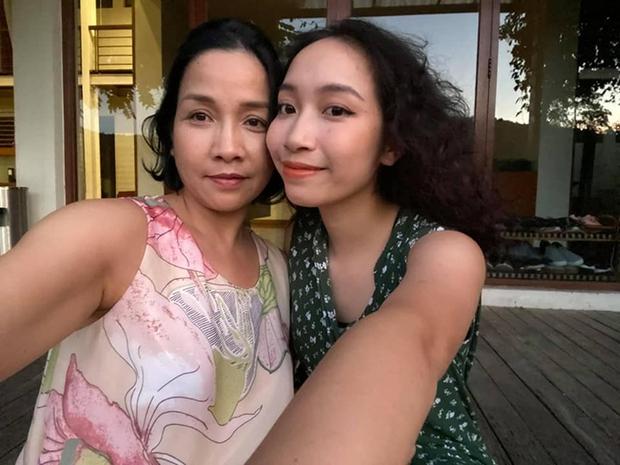Diva Mỹ Linh viết tâm thư gửi Mỹ Anh khi tung MV mới, phản ứng thế nào khi con gái lần đầu xăm mình? - Ảnh 4.