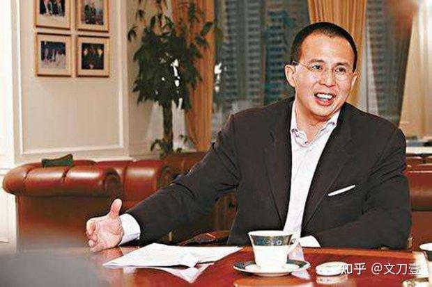 Trả thù bố, tỷ phú Hong Kong yêu 12 người tình, ruồng bỏ mỹ nhân đình đám sinh 3 quý tử nhưng không cưới một ai? - Ảnh 1.