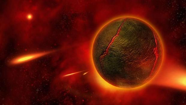 Hành tinh quên lãng bị chính thiên tài Albert Einstein tự tay bóp chết từ trong trứng nước - Ảnh 2.