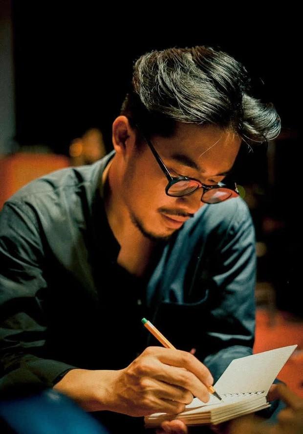 Bất ngờ chưa: Chủ nhân bản hit 1 tỷ view từng được đề cử Grammy bất ngờ kết hợp nam nghệ sĩ Việt Nam? - Ảnh 3.