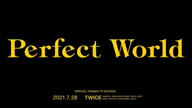 TWICE tung teaser mới: Tzuyu chiếm spotlight với đôi môi bay màu, Nayeon lấn sân sản xuất MV trông xịn cực - Ảnh 4.