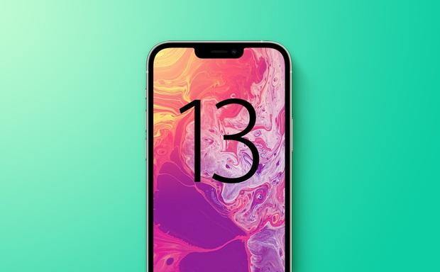 iPhone 13 sẽ được ra mắt sớm? - Ảnh 1.