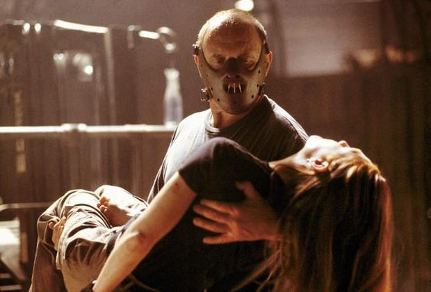 Bác sĩ tâm thần hút máu, chặt xác người tình, khoe khoang tội ác mà giờ vẫn tự do - cảm hứng cho nhân vật phản diện số 1 Hollywood - Ảnh 7.