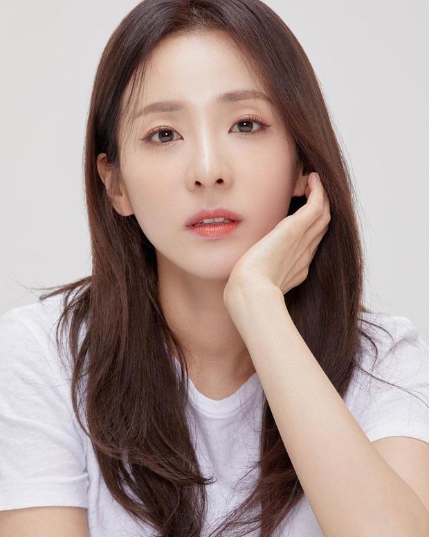 Đau đầu chọn visual đại diện các thế hệ Kpop: Yoona, Sulli, Suzy thành combo so kè cực gắt, nữ thần Irene hay Jisoo nhỉnh hơn? - Ảnh 15.
