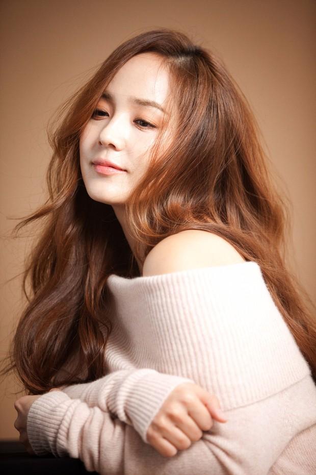 Đau đầu chọn visual đại diện các thế hệ Kpop: Yoona, Sulli, Suzy thành combo so kè cực gắt, nữ thần Irene hay Jisoo nhỉnh hơn? - Ảnh 2.