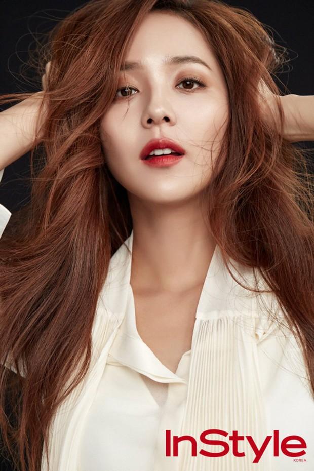Đau đầu chọn visual đại diện các thế hệ Kpop: Yoona, Sulli, Suzy thành combo so kè cực gắt, nữ thần Irene hay Jisoo nhỉnh hơn? - Ảnh 3.