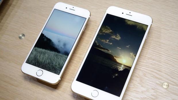 5 mẫu iPhone bán chạy nhất trong 14 năm qua - Ảnh 5.