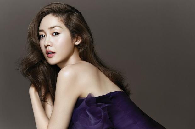 Đau đầu chọn visual đại diện các thế hệ Kpop: Yoona, Sulli, Suzy thành combo so kè cực gắt, nữ thần Irene hay Jisoo nhỉnh hơn? - Ảnh 8.