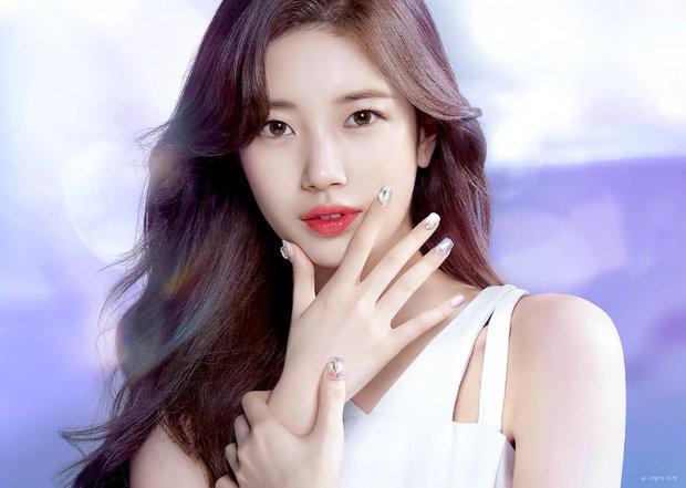 Đau đầu chọn visual đại diện các thế hệ Kpop: Yoona, Sulli, Suzy thành combo so kè cực gắt, nữ thần Irene hay Jisoo nhỉnh hơn? - Ảnh 12.
