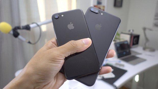 5 mẫu iPhone bán chạy nhất trong 14 năm qua - Ảnh 2.