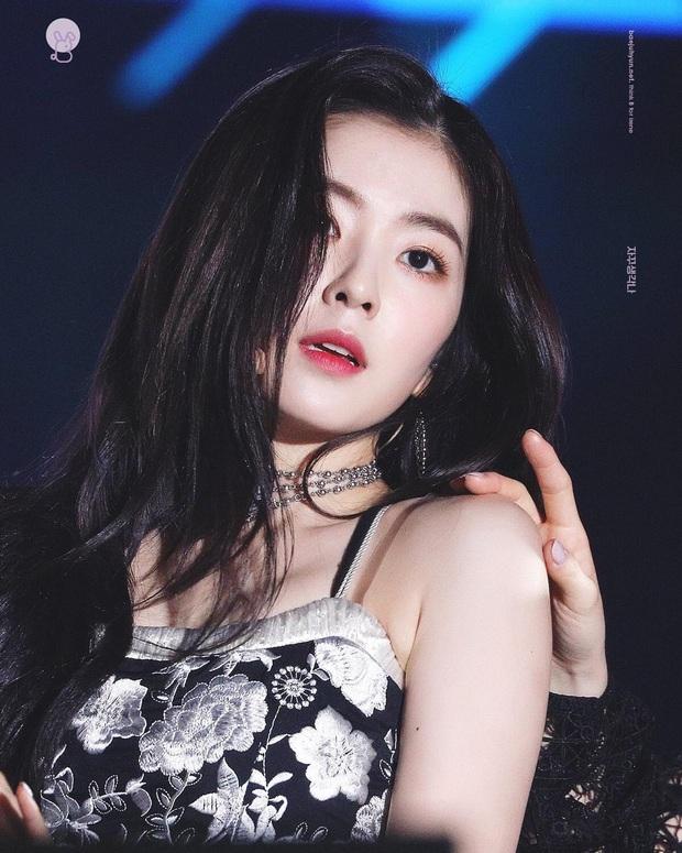 Đau đầu chọn visual đại diện các thế hệ Kpop: Yoona, Sulli, Suzy thành combo so kè cực gắt, nữ thần Irene hay Jisoo nhỉnh hơn? - Ảnh 27.