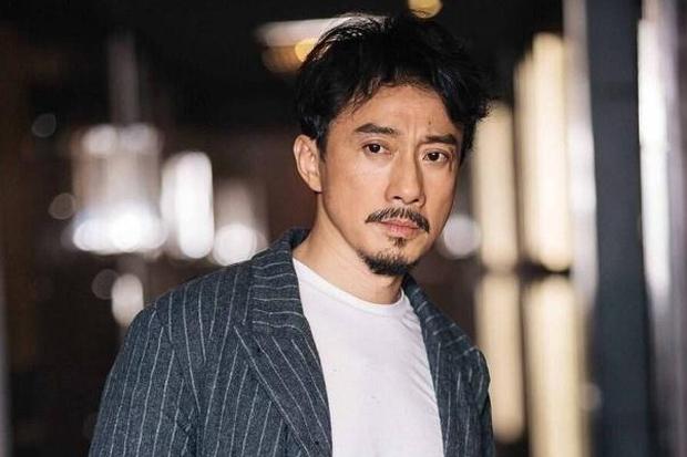 Trịnh Sảng bị một đoàn phim khác khởi kiện đòi tiền tỷ, netizen quay xe đổ hết lỗi cho một nam diễn viên tai tiếng? - Ảnh 5.