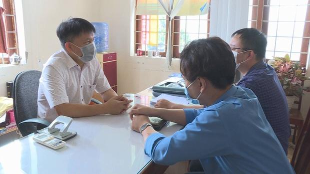 Chủ phòng khám nha khoa tát khách hàng: Yêu cầu tạm dừng hoạt động Nha khoa Khánh Kiều - Ảnh 2.