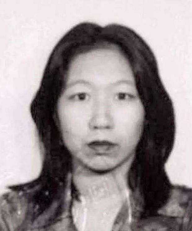 Vụ giết người chặt xác cực chấn động lên phim: Nạn nhân bị tra tấn 30 ngày đến chết, thẩm phán gốc Việt bắt thủ phạm trả giá - Ảnh 2.