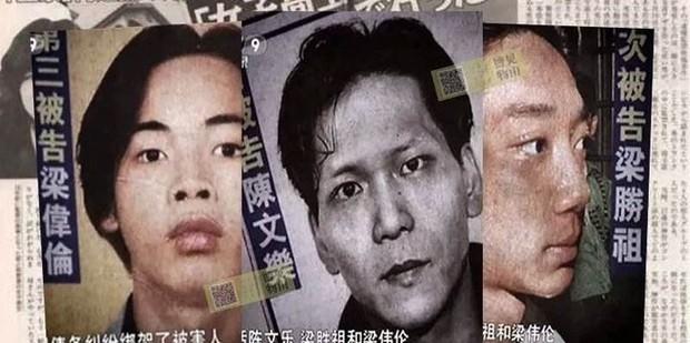 Vụ giết người chặt xác cực chấn động lên phim: Nạn nhân bị tra tấn 30 ngày đến chết, thẩm phán gốc Việt bắt thủ phạm trả giá - Ảnh 7.