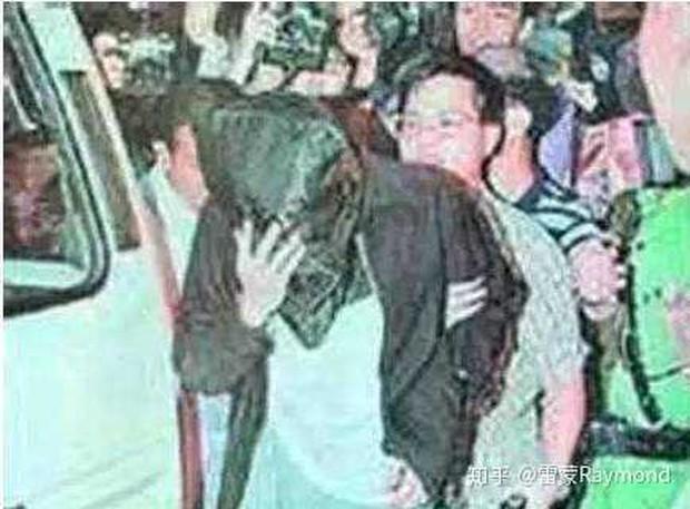 Vụ giết người chặt xác cực chấn động lên phim: Nạn nhân bị tra tấn 30 ngày đến chết, thẩm phán gốc Việt bắt thủ phạm trả giá - Ảnh 8.