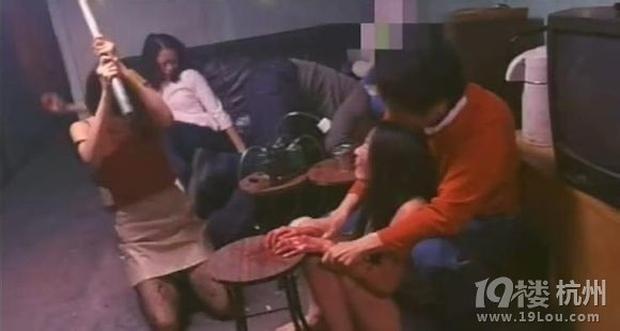 Vụ giết người chặt xác cực chấn động lên phim: Nạn nhân bị tra tấn 30 ngày đến chết, thẩm phán gốc Việt bắt thủ phạm trả giá - Ảnh 4.