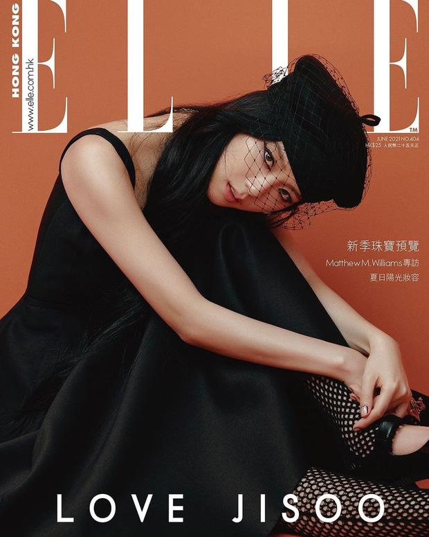 Đau đầu chọn visual đại diện các thế hệ Kpop: Yoona, Sulli, Suzy thành combo so kè cực gắt, nữ thần Irene hay Jisoo nhỉnh hơn? - Ảnh 22.