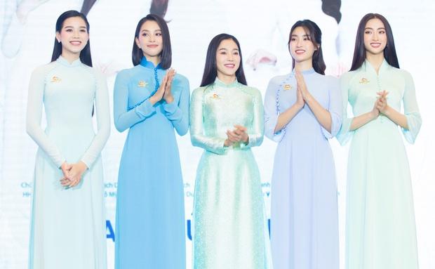 Profile những nhân vật quyền lực đứng sau dàn Hoa hậu, người mẫu không phải ai cũng nắm rõ! - Ảnh 2.