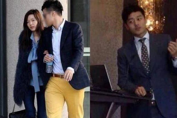 Bạn bè thân cận tiết lộ mối quan hệ thật của vợ chồng Jeon Ji Hyun suốt nhiều năm qua - Ảnh 4.