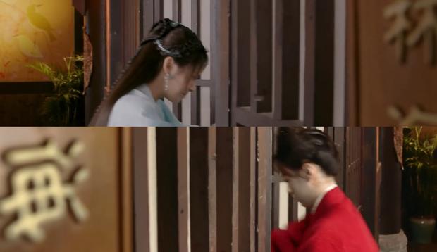 Lên Nhầm Kiệu Hoa remake gặp cảnh tẩy chay vì nam chính, cặp sao nữ lại kém sang so với bản gốc? - Ảnh 2.