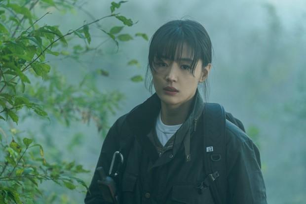Đài tvN khoe loạt bom tấn Hàn nửa cuối 2021: Đến bao giờ mới được thấy mợ chảnh Jun Ji Hyun tái xuất đây? - Ảnh 11.
