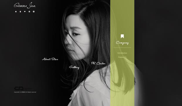 Sau thông tin ly hôn chấn động, tài khoản Instagram Jeon Ji Hyun mọc nhiều như nấm, nhưng sự thật lại khá bất ngờ! - Ảnh 5.