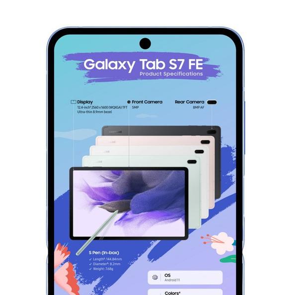 Galaxy Z Flip3 sẽ có viền màn hình siêu mỏng cánh - Ảnh 2.