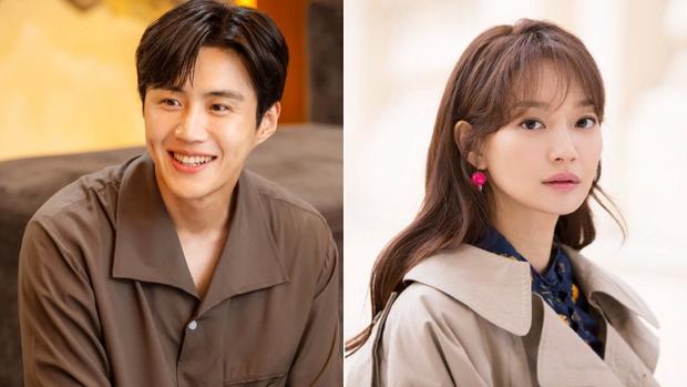 Đài tvN khoe loạt bom tấn Hàn nửa cuối 2021: Đến bao giờ mới được thấy mợ chảnh Jun Ji Hyun tái xuất đây? - Ảnh 8.